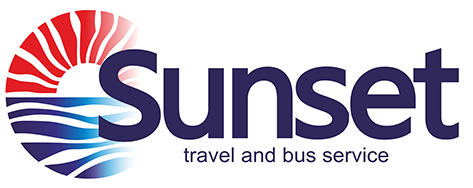 Sunset-Tours.gr | Motorcoach Company Greece Athens